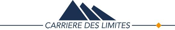 Logo Carrière des limites