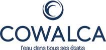 Logo Cowalca