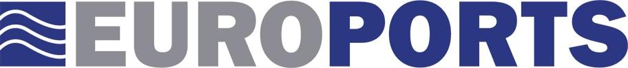 Logo Euroports